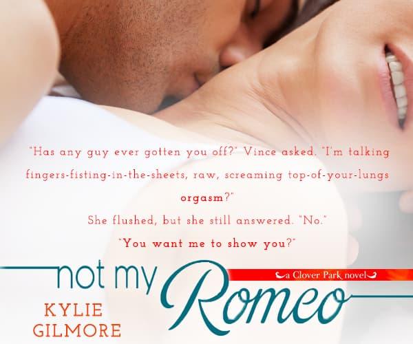 Romeo2