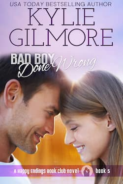 cover2d-bad-boy-done-wrong