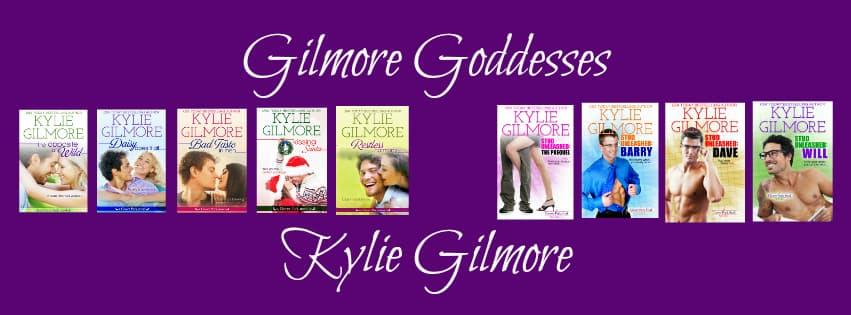 GilmoreGoddessesFBpage