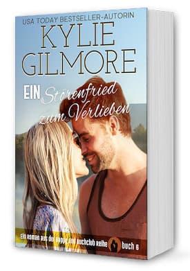 Ein Störenfried zum Verlieben Book Cover