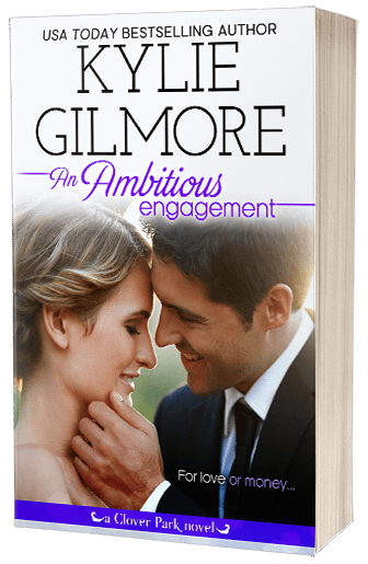 Excerpt: An Ambitious Engagement