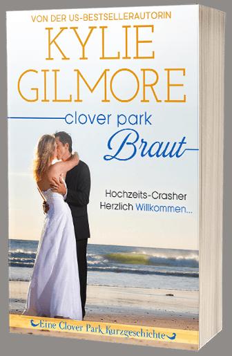 Clover Park Braut