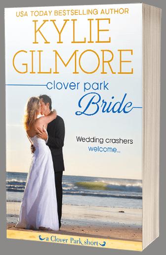 Clover Park Bride