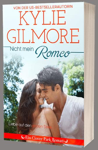 Nicht mein Romeo