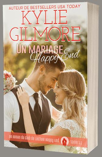 Un mariage Happy End