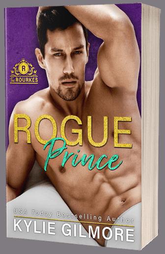 Rogue Prince