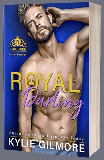 Royal Darling - Version française