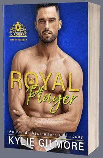 Royal Player - Version française