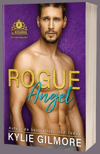 Rogue Angel - Version française
