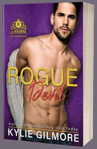 Rogue Devil - Version française