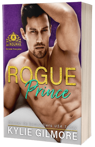 Rogue Prince - Version française