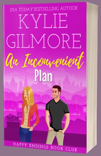 An Inconvenient Plan