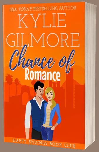 Chance of Romance