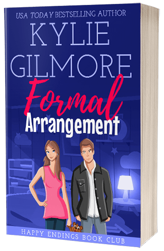Formal Arrangement