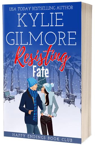 Resisting Fate