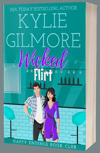 Wicked Flirt